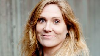 Julie Juhl Jakobsen - Ikano Bolig