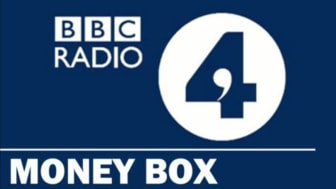 BBC Radio 4 Moneybox discusses timeshare loan scandal.  Victims given hope of loan cancellation