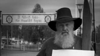 Vasaloppets rörelseturné Gotland