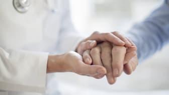 MANAGE PD unterstützt Neurologen bei der Therapieentscheidung für Parkinson-Patienten