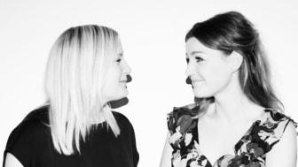 Tina Mellergaard & Nathalie C. Larsen - wh_oddjob