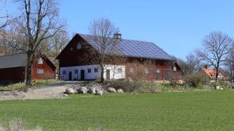 ECOKRAFT_Lantbruk_Haneberg Foto Malin Kruhsberg