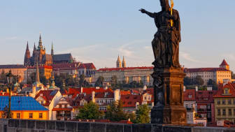 TUI-Praha-i_0274287