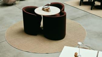 52121-Visma_Boersen-Arkitektur-Lowres 2.jpg