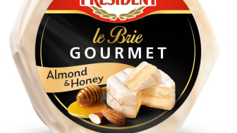 3D_01_PDT_BRIE_GOURMET_ALMOND_HONEY