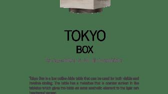 Infosheet_tokyo_box