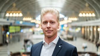 Simon Hermansson 1