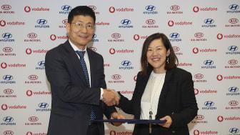 Foto: Hyundai Motor Group