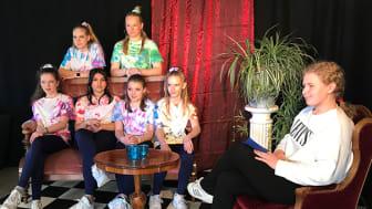 Region Skåne satsar 1,7 miljoner kronor på kulturprojekt i Skånes kommuner