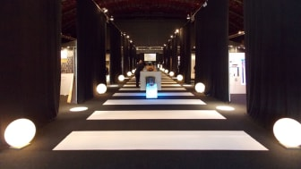Architect@Work in Marseille and Paris