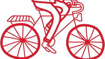 Årets hållbarhetsförening i Uppland vann en cykelverkstad för en dag