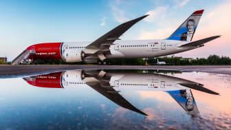 Norwegian presenta los resultados anuales de 2018 y la estrategia para volver a la rentabilidad