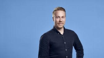 John Sjöberg