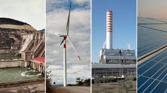 Powel signerte rekordkontrakt med europeisk energigigant