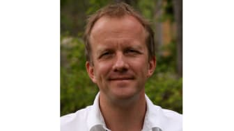 Thomas Abrahamsson