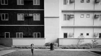 2706_1365057_0_© Kristoffe Oliver Chua, National Awards, 2nd Place, Philippines, 2019 Sony World Photography Awards (1)