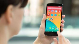– Studien belyser bland annat bristen på transparens. Användarna har generellt sett mycket dålig insyn i vad som finns installerat på deras Androidtelefoner, kommenterar Per Söderqvist, säkerhetsexpert på Sophos.