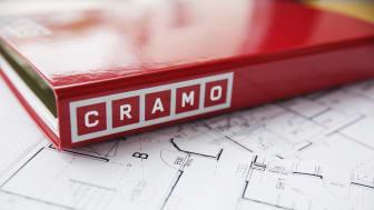 Cramo uudistaa laskutuslisäkäytäntöään poistamalla erillisen pienlaskutuslisän.