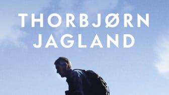 Thorbjørn Jaglands memoarer lanseres onsdag 28. oktober