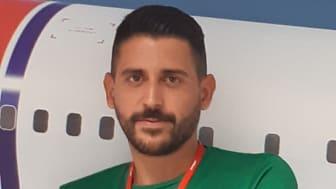 Norwegian refuerza su equipo comercial con el nombramiento de Miguel da Costa