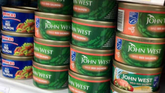 Analysts: Next Thai Union deal won't be as big as MW Brands