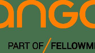 Orango, part of Fellowmind