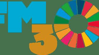 LFM30-logo.png