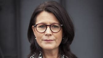 Erica Falkenström