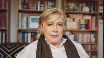 Marianne Faithfull - pressbild