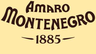 Amaro Montenegro har en lång historia som sträcker sig tillbaka till 1885