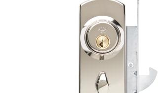 ASSA Entré - Lås för din ytterdörr.