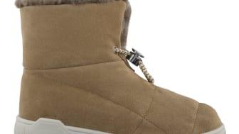 Bogner Shoes Women_22143533_CHAMONIX_5_A_005_cognac