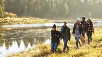 Din väg till aktiv hälsa