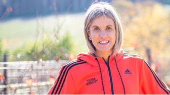 Elana Meyer's Endurocad high performance sports academy has helped produce 10 Olympic marathon qualifiers; read and be inspired!