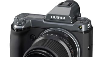 GF30mm_GFX100_oblique.jpg