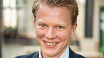 Andreas Höye