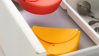 Popcornskål-till-mikron-smartasaker-viks-ihop.jpg