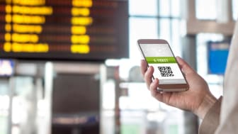Rail webinar to debate smart ticketing for COVID-safe travel