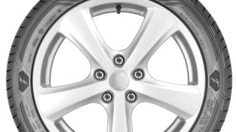 Goodyears senaste lösning för utökad mobilitet SealTech vald för nya Volkswagen Arteon