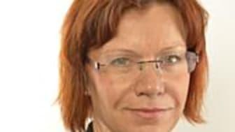 SD håller pressträff fredag 22 augusti om ersättningar till vanvårdade