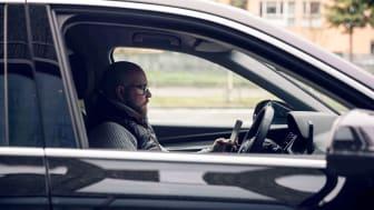 Infobric Fleet ingår samarbete med KG Knutsson AB och förvärvar bolagets körjournalstjänst Easyroad.