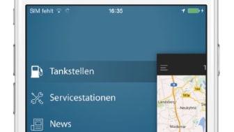 DKV iOS