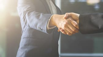 Advenica växer i Europa – nytt kontrakt värt 12 MSEK från kund inom offentliga sektorn
