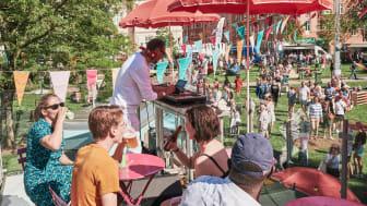 Malmo food truck festival 2017_4