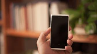 Nu behövs digitalt stöd till kroniskt sjuka