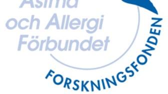 Forskningsfondens logotype