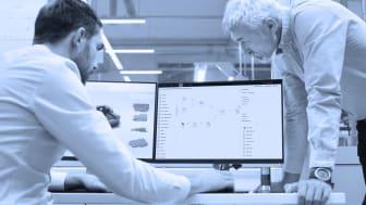 Crosser och Advantech ska förenkla Edge Analytics inom Industrial IoT