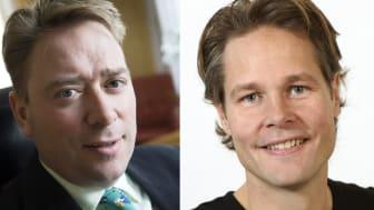 Debatt och konkreta exempel på Nordbygg Ecoforum: Hur får vi energismarta och hållbara hus i praktiken?