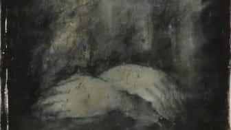 Målning av Maria Hedlund/ Kristinehamns konstmuseum