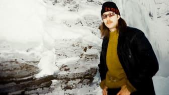 Fricky åker ut på omfattande vinterturné!